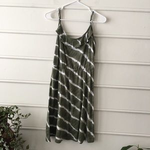 A nice Loft Dress